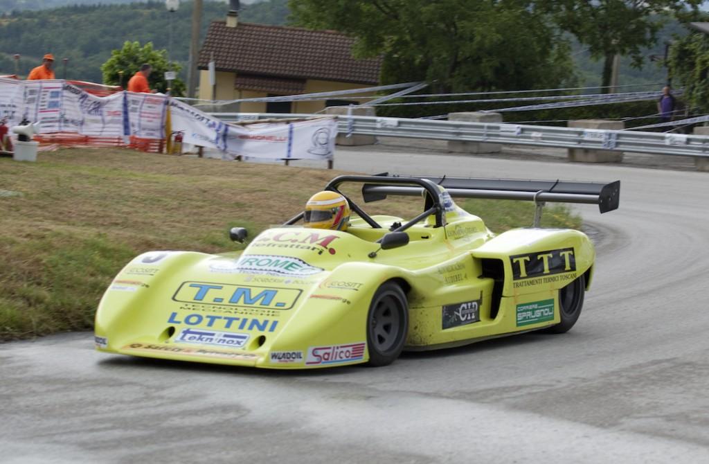 MG-Marcheguida-deGasperi-Trofeo Scarfiotti-lottini