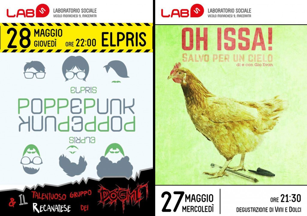 LABS-Macerata-MG-Marcheguida-Macerata eventi-Elpris-Poppepunk-Dogmi-Gio Evan-2015