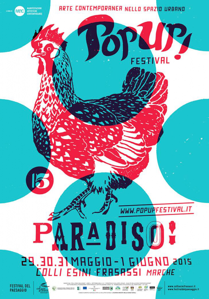 Pop Up!-Festival-arte contemporanea-spazio urbano-2015-Marche eventi-MG-Marcheguida