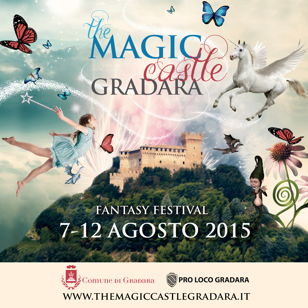 Magic Castle Gradara-2015-MG-Marcheguida-luglio 2015