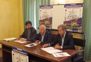MG-Marcheguida-Trofeo Scarfiotti