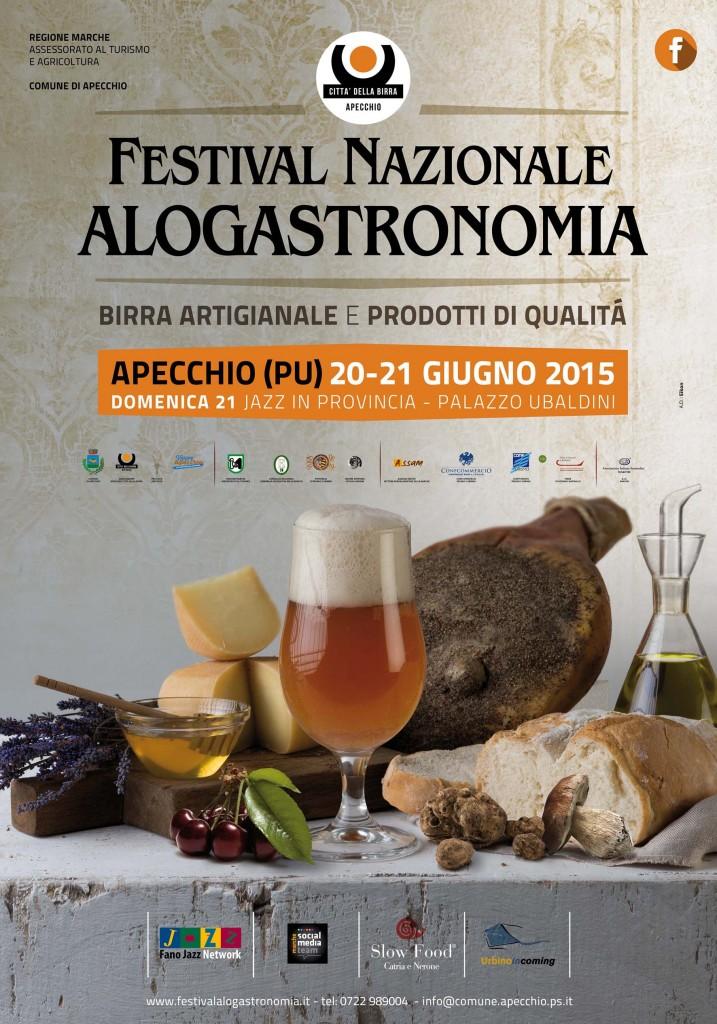Apecchio-Festival Alogastronomia-MG-Marcheguida