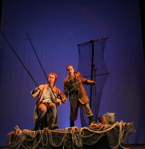 Pescatori di Stelle-MG-Marcheguida-Marche spettacolo-TAU-Teatri Antichi Uniti