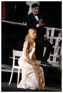Lisistrata-MG-Marcheguida-Marche spettacolo-TAU-Teatri Antichi Uniti