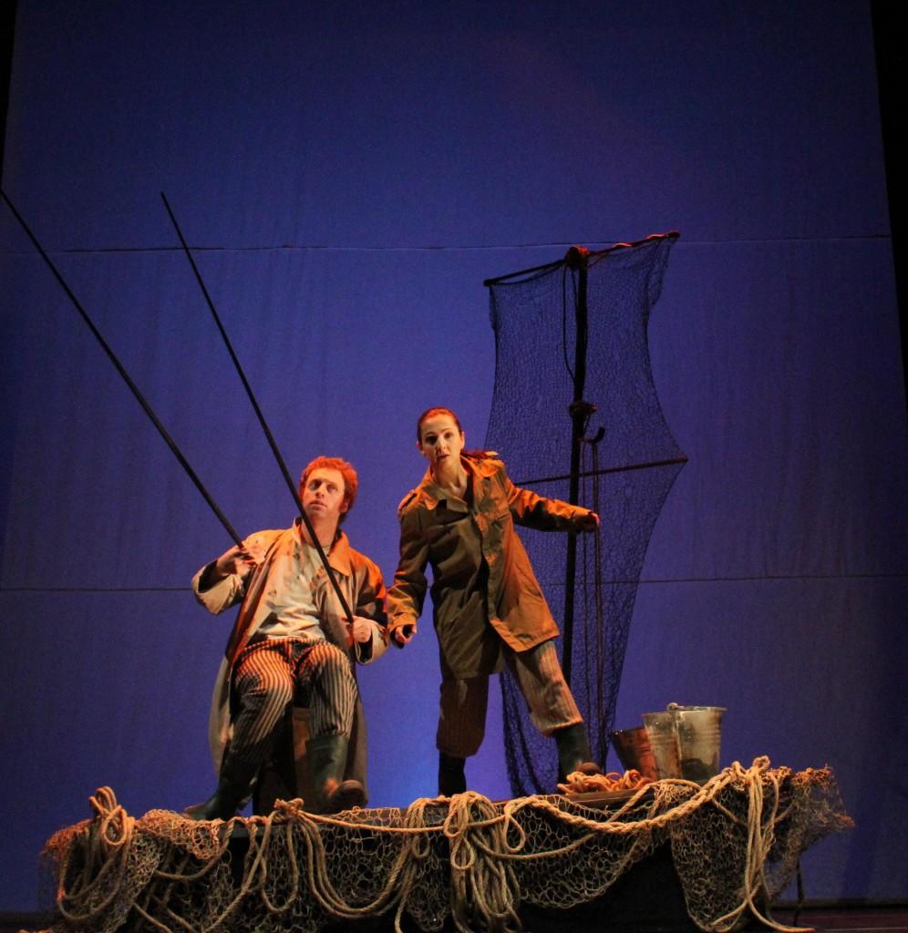 Pescatori di stelle-MG-AMAT-Marcheguida-Marche eventi-Marche spettacolo