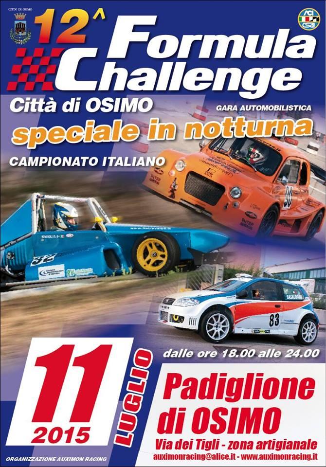 ravaioli-challenge città osimo-MG-Marcheguida-Giuseppe Saluzzi-Marche sport-zaniboni