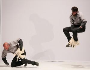Luigi Gasparroni-MG-Marcheguida-Civitanova Danza-una festa per tutta la famiglia