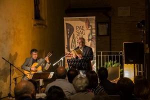 Paesaggi acustici-festival-Atmosfere mediterranee-MG-Marcheguida