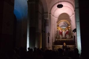 Falzone-Abbazia di Santa Croce-ScheggiAcustica-MG-Marcheguida