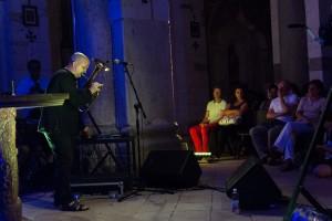 Falzone-Abbazia di Santa Croce-MG-Marcheguida-ScheggiAcustica