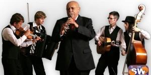 Teatro Marchetti-Camerino-MG-Marcheguida-Giora Feidman-Gitanes Bolndes-XXIX Camerino Music Festival