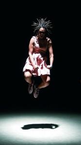 Heddy Maalem-MG-Marcheguida-Civitanova Danza-XXII Festival internazionale
