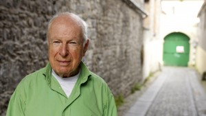 peter brook-Marcheguida-MG-AMAT