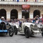 012_bugatti_bugatti