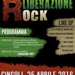 liberazione_rock_2016_manifesto