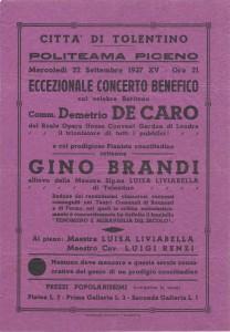 gino_brandi1937