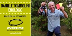 23A_Daniele Tombolini_OF2017_1
