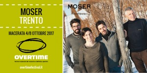 39A_Francesco Moser_2017