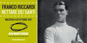 57_Franco Riccardi_OF2017